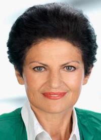 Dr. Ingeborg Watzke - ingeborgwatzke